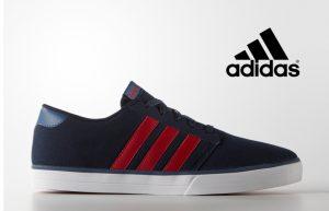 Adidas® Sapatilhas Adidas Neo Skate Azul Marinho