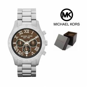 Relógio Michael Kors® Layton | 10ATM