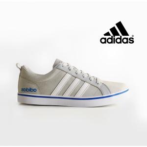 Adidas® Sapatilhas Pace VS | Cinza