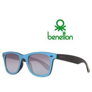 Benetton® Óculos de Sol BE887S 08 50