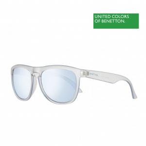 Benetton® Óculos de Sol BE993S 03 55