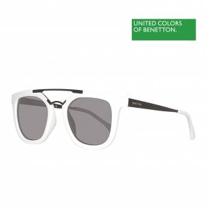 Benetton® Óculos de Sol BE 992S 03 50