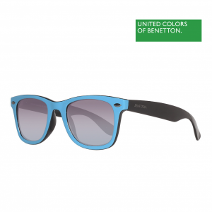 Benetton® Óculos de Sol BE887S 08 50