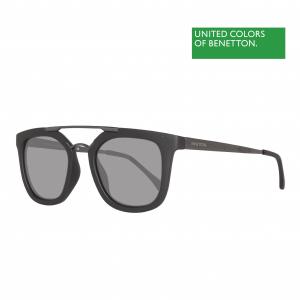 Benetton® Óculos de Sol BE992S 01 50