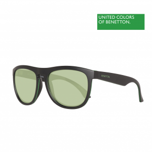 Benetton® Óculos de Sol BE993S 01 55