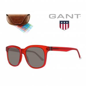 Gant® Óculos de Sol GRS 2002 RD-3 52