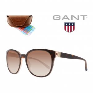 Gant® Óculos de Sol GA8029 56F 55