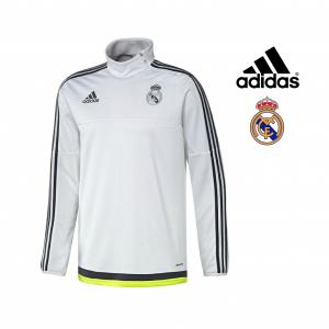Adidas® Camisola Real Madrid | Tecnologia Climacool®