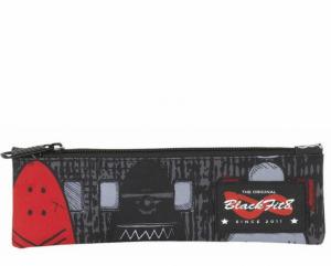 Safta® Estojo BlackFit8 Skate