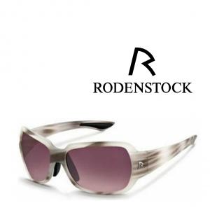 Rodenstock® Óculos de Sol R3203A6015 | Since 1877 Germany