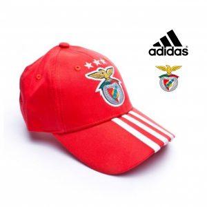 Adidas® Chapéu SL Benfica
