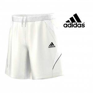 Adidas® Calções Adidas Performance | Branco