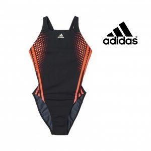 Adidas® Fato de Banho Infinitex®