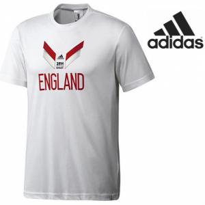 Adidas® Tshirt England