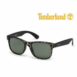 Timberland® Óculos de Sol TB9063 98R