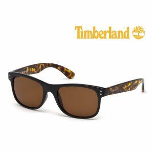 Timberland® Óculos de Sol TB9063-F 01H