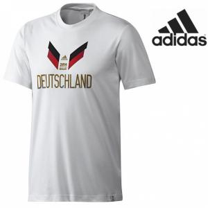 Adidas® Tshirt Deutschland