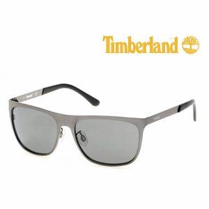 Timberland® Óculos de Sol TB9093 09D