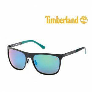 Timberland® Óculos de Sol TB9093 02R
