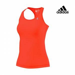 Adidas® Caveada Mousse Lysate | Tecnologia Climalite®