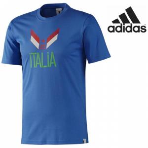 Adidas® Tshirt Itália