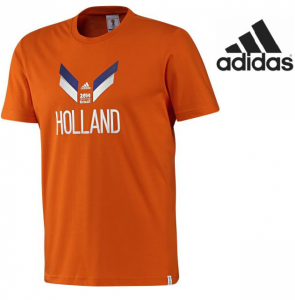 Adidas® Tshirt Holland