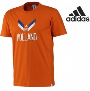 Adidas® Tshirt Holland