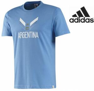 Adidas® Tshirt Argentina