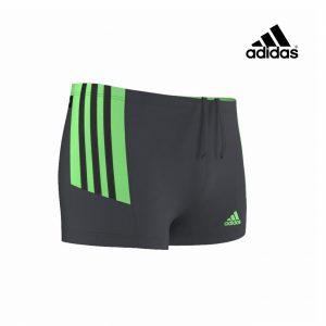Adidas® Calções Natação | Tecnologia Infinitex®