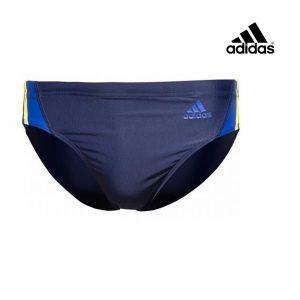 Adidas® Cueca Natação | Tecnologia Infinitex®