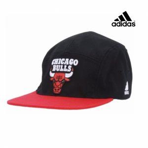 Adidas® Cap NBA Chicago Bulls