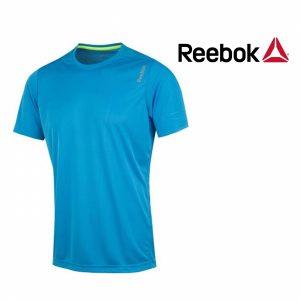 Reebok® T-Shirt Running Essentials PlayDry