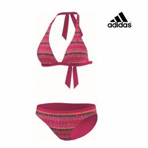 Adidas® Biquíni Hn Bik Rosa
