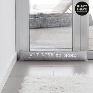 Almofada Para Portas | I Like Oh My Home