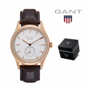 Gant® Huntington | American Watches I 5ATM