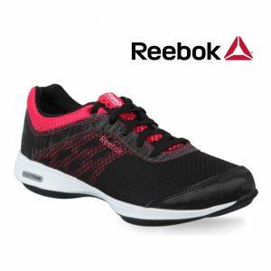 Reebok® Sapatilhas Easytone Reenew IV Low Running