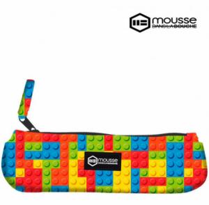 Mousse Dans La Bouche® Estojo Multicolor