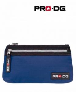 Pro DG® | Estojo Navy 22cm