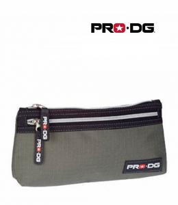 Pro DG® | Estojo Verde Tropa 22cm
