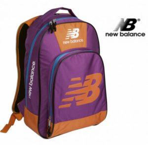 New Balance® Mochila Pop 42cm