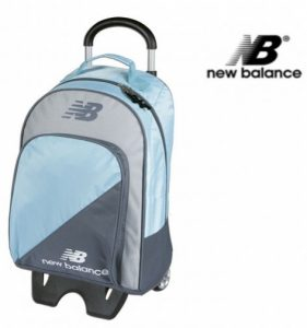 New Balance® | Trolley Spring 42cm
