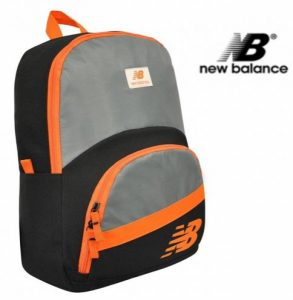New Balance® Mochila Performance 43cm