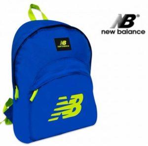 New Balance® Mochila Extreme 41cm