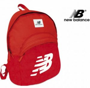 New Balance® | Explosion Backpack 41cm