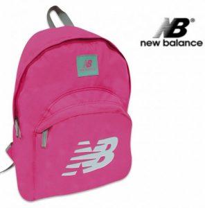 New Balance® Mochila Dance 41cm