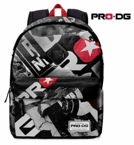 IMMEDIATE EXPEDITION | Pro DG® Torn 42cm Backpack