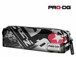 Pro DG® Estojo Torn 22cm
