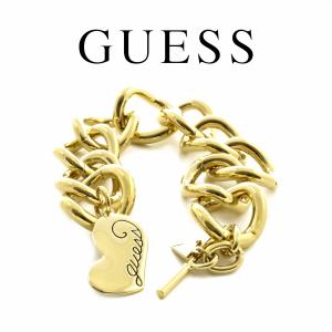 Guess® Pulseira Guess | Dourado