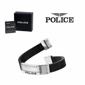 Police® Pulseira S14UO01B