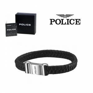 Police® Pulseira S14BF01B
